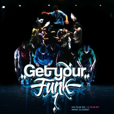 Get Your Funk !